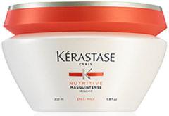 Kerastase Kérastase Nutritive Masquintense Cheveux Epais (für dichtes Haar) 200 ml