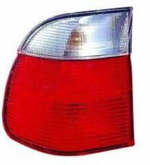 BMW Achterlichtglas Buiten L