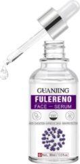Guanjing Fullereen serum voor huidverbetering