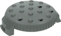 Whirlpool Sprühkopf (Backblechsprühkopf GV630) 167301, 00167301