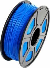 SUNLU PLA filament 1.75mm 1kg Blauw