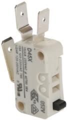 Siemens Schalter für Trockner 032696, 00032696