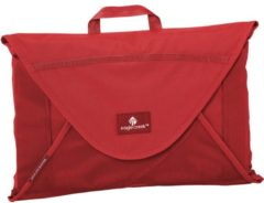 Pack-it by Eagle Creek Original Garment Folder Small Eagle Creek 138 red fire