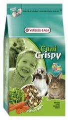 Versele-Laga Crispy Muesli Konijnen - Konijnenvoer - 1 kg
