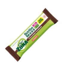 Enerzona Nutrituion Bar 40-30-30 cioccolato fondente 53g