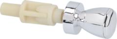 Bialetti Dampfregelknopf für Kaffeemaschine 912750640