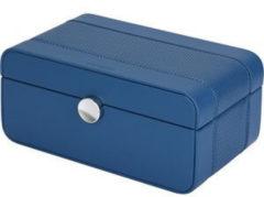 Benson Black Series 3 LWB.3 Blue