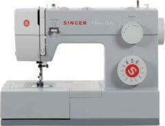 Singer Hd4411 Heavy Duty Naaimachine