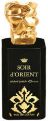 Damesparfum Soir D'orient Sisley EDP 50 ml