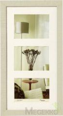 Creme witte Walther Home - Fotolijst - Fotomaat 3x13x18 cm - Crème