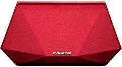 Dynaudio Music 3, Lautsprecher