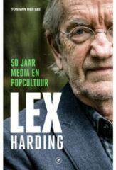Ons Magazijn Lex Harding
