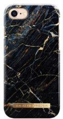 """Ideal Fashion Case A/W16 mobiele telefoon behuizingen 11,9 cm (4.7"""") Hoes Multi kleuren"""