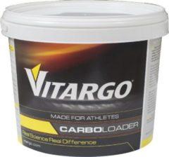 Vitargo - Carboloader (Summerfruit - 2000 gram)