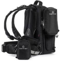 Tamrac Corona 14 - Rucksack für Kamera mit Objektiven und Tablet / Notebook