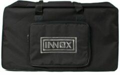 Innox PB BAG 01 pedalboard tas