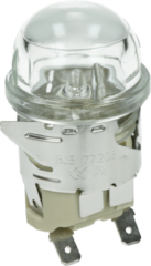 Aeg, Electrolux, Zanker, Zanussi Lampe für Backofen 8087690023