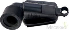 Metabo MEBO stofafzuiger boorhamer, v/kraagdiameter 38 - 52mm