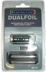Remington Kombipack sp62 für f3790 für Rasierer SP62