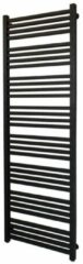 Lambini Designs Block design radiator grafiet 50x150cm 927 Watt