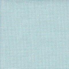 Acrisol Caribe Celeste 351 lichtblauw, blauw stof per meter buitenstoffen, tuinkussens, palletkussens