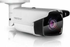 Trendnet TV-IP1313PI bewakingscamera IP-beveiligingscamera Binnen & buiten Rond Plafond/muur 2944 x