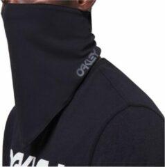Oakley Bandana's - Unisex - zwart