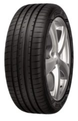 Goodyear Eagle F1 Assymmetric 3 235/55 R19 105W XL SUV zomerband