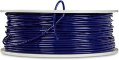 Verbatim 55063 3D-printmateriaal Polyethyleentereftalaatglycol (PETG) Blauw 1 kg