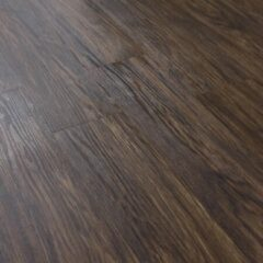 Neu.haus PVC laminaat 0,975 m² zelfklevend voelbare houtstructuur eiken