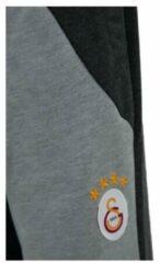 Grijze GSSTORE Galatasaray broek 11-12 jaar
