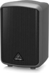 Behringer Europort MPA30BT mobiele accu luidspreker