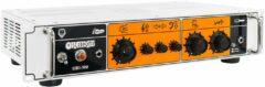 Orange OB1-500 basversterker