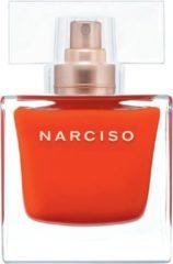 Narciso Rodriguez Narciso Rouge Eau de toilette spray 30 ml