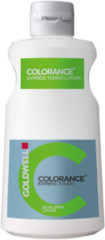 Goldwell Colorance Developer Lotion Express Toning 1000 ml