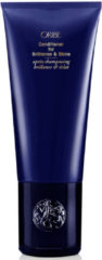 ORIBE Germany Oribe Conditioner For Brilliance & Shine 200 ml