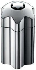 Mont Blanc Emblem Intense - 100 ml - eau de toilette spray - herenparfum