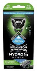 Wilkinson Hydro 5 Sense Comfort Scheerapparaat