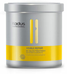 Kadus Professional Kadus - Visible Repair - In-Salon Treatment - 750 ml