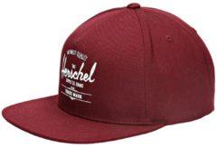 Herschel Whaler Cappello