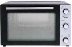Bestron AOV45 grill-bakoven met draaispit en hetelucht