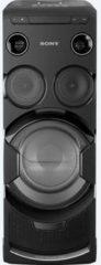 Sony MHC-V77DW Lautsprecher (Multiroom, Bluetooth, NFC)