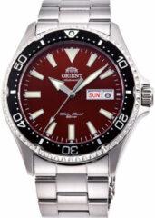 Orient Mod. RA-AA0003R19B - Horloge