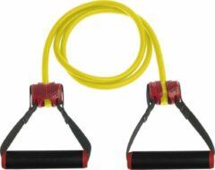 Lifeline - Max Flex Cable Kit 1,22m - 32 kg geel