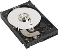 DELL 400-AHJG interne harde schijf 2.5'' 1000 GB SATA