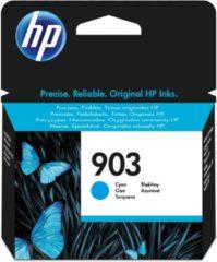 Cyane Cartridge HP Nr.903 cyan T6L87AE