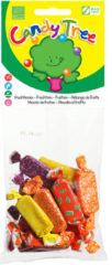 Candy Tree Vruchten Toffees Mix Bio (75g)