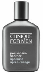 CLINIQUE Post-Shave Healer, After Shave 75 ml