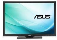 ASUSTeK COMPUTER ASUS BE24AQLB - LED-Monitor - 61.13 cm (24.1'') 90LM0291-B01370