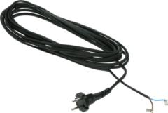 Philips Kabel für Staubsauger 432200602060